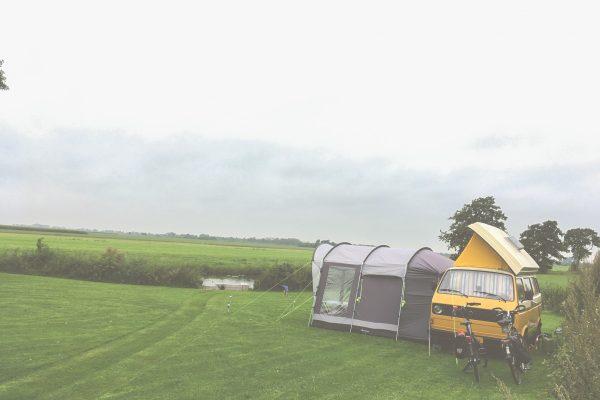 Camping-297